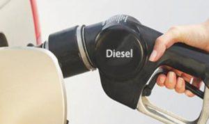 1472921220-dizel-gorivo-u-zimskim-uvjetima